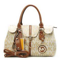 #Michael #Kors #Handbags New style At Discounted Price!