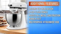 KitchenAid Classic Plus Stand Mixer Best Stand Mixer, Stand Mixers, Kitchenaid Classic Plus, Dark Spot Corrector, Kitchenaid Stand Mixer, Fade Out, Plus 4, Kitchen Aid Mixer, Dark Spots