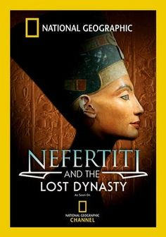 National Geographic: Nefertiti and the Lost Dynasty (2007) Emmy Award-winning actress Alfre Woodard narrates this revealing documentary from National Geographic that examines the 3,000-year-old mystery surrounding the disappearance of one of history's most indelible figures: Egypt's Queen Nefertiti. Using the top of the line in high-tech CT technology, forensics expert Dr. Zahi Hawass sifts through clues about a pair of unidentified mummies to determine if either of them is the long-lost…
