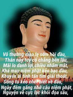 VÌ SAO TA KHỔ - Con người ta vì đâu lại chất chứa quá nhiều những muộn phiền khổ não? Điều mấu chốt ở đây dường như nằm ở chính cái tâm cố chấp không muốn buông bỏ của mình… #buddha #buddhism #tâm #Phật #ducphatday