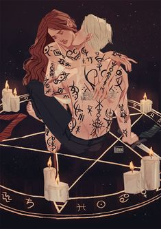 Images Harry Potter, Draco Harry Potter, Harry Potter Ships, Harry Potter Anime, Harry Potter Movies, Harry Potter World, Draco And Hermione Fanfiction, Clary Y Jace, Dramione Fan Art