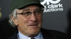 """Robert De Niro has withdrawn the film """"Vaxxed: From Cover-Up to Catastrophe"""" from his Tribeca Film Festival after previously defending its right to be screened. The Oscar-winning star had an 'awakening' after consulting with scientists, although..."""
