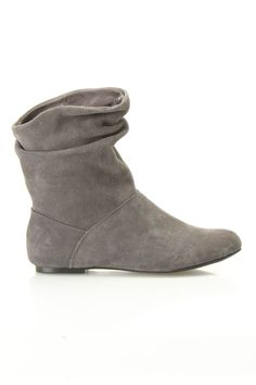 Megggry Slouchy Boot