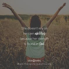 The world will use everything in its power to destroy our dreams, but our girls will know that no mountain is too high to climb with God's help! Encouraging Scripture Quotes, Bible Verses Quotes, Encouragement Quotes, Life Quotes, God Made Me, Bible Verse Wallpaper, Morning Prayers, Jesus Loves You, Spiritual Life