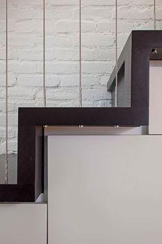 11-apartamento-pequeno-escada