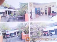 #rumahbagus  #rumahbagus.us  #gituan  #gituan.com  #tokobagus  www.rumahbagus.us  www.gituan.com  www.tokobagus.property  www.tokobagus.in  @us_rumahbagus  @rumahbagus_us Dijual rumah second 1 lantai jalan sandat denpasar, bali Rumah Dijual  Harga : Rp. 2.800.000.000,00  Luas Tanah : 415.0 m2  Luas Bangunan : 150.0 m2  Alamat Lokasi : Jalan sandat denpasar, bali  Prima Property Bali Telp : 087861056088  03617983500