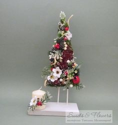 3d Christmas Tree, Christmas Crafts, Easter Wreaths, Holiday Decor, Home Decor, Christmas Ornaments, Xmas, Crafting, Decoration Home