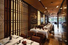 Nopa-Restaurant-Sisli2.jpg (960×640)