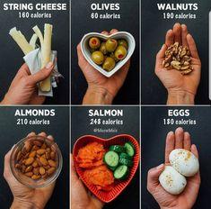 healthy dinner recipes under 500 calories per mile 2 mile Easy Healthy Breakfast, Healthy Meal Prep, Healthy Foods To Eat, Healthy Snacks, Healthy Eating, Diet Recipes, Healthy Recipes, Nutrition, Meals For The Week
