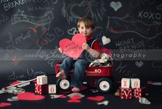 Valentine Mini Session Favorites! » Heidi Hope Photography