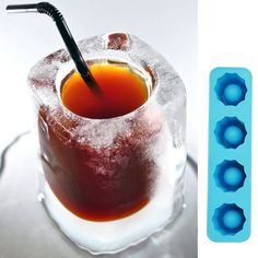 ShotGlasses Ice Cube Mold Only $8.99  Free Shipping worldwide if you like it share it with your friends ! Link in BIO section ! #kitchen #home #sweethome #cooking #sushi #lunchbox #baking #dinner #cookie #cookbook #kitchenaid #kitchenware #kitchentools #mykitchen #souleater #goodeats #eatwell #eatrealfood #eatstagram  Yummery - best recipes. Follow Us! #kitchentools #kitchen