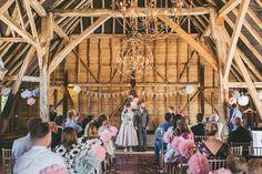 … Storytelling, Fair Grounds, Wedding Photography, Nature, Travel, Wedding Shot, Naturaleza, Viajes, Traveling