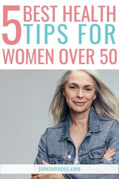 Post Menopause, Menopause Symptoms, Health Tips, Health And Wellness, Health Fitness, Ways To Relieve Constipation, Physical Inactivity, Girl Tribe, Harvard Health