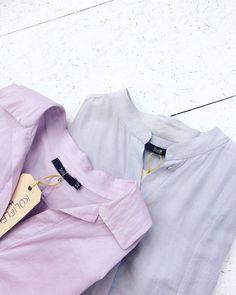 Stills blouses [size 36] #kolifleur #dutchfashion  by @weirdnomad