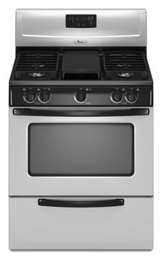 Cooking Appliance Parts for sale Cooking Appliances, Home Appliances, Stainless Steel Gas Stove, Appliance Parts, Microwave Oven, Cleaning, Stoves, Ranges, Php
