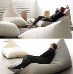 1000 ideas about Bean Bag Chairs on Pinterest
