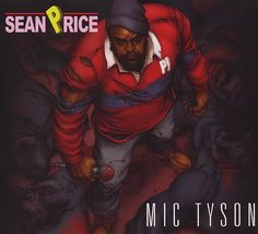 """Sean Price ( ) """"I See"""" (Mic Tyson out Oct. Sean Price 'Mic Tyson' album out October on Duck Down Music. Song produced by Quelle Chris Directed by Rom… Rap Albums, Hip Hop Albums, Music Albums, Rap Music, Boot Camp, Hip Hop And R&b, Hip Hop Rap, Mic Tyson, Lp Vinyl"""