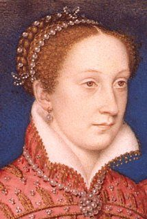 Feb. 8, 1587 Mary, Queen of Scots, is beheaded at Fotheringhay Castle in England after she was implicated in a plot to kill her cousin, Queen Elizabeth I.