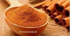 Cinnamon has always been used in beverages breakfast Quinoa with Lecha, Quaker or other juice. Cinnamon is a spice with rewarding aroma and flavor. And not only is a spice, but an ingredient that greatly benefits our health. Cinnamon is … Read Cinnamon For Diabetes, Ceylon Cinnamon Powder, Cinnamon Health Benefits, Salud Natural, Lower Belly Fat, Fat Burning Foods, Herbalism, Spices, Healthy Recipes