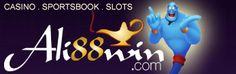 Choosing the Best Gambling Site. For more information visit on this website http://ali88win.com/scr888.htm