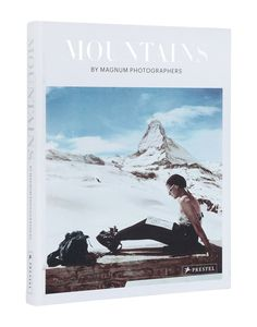 Album, Mountains, Books, Movie Posters, Paper, Libros, Book, Film Poster, Book Illustrations