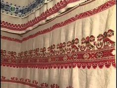 Ízőrzők - Létavértes - YouTube Valance Curtains, Cooking Recipes, Tapestry, Youtube, Tapestries, Cooker Recipes, Needlepoint, Youtubers