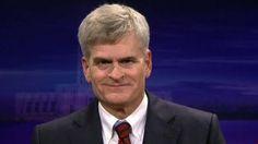 Senator Cassidy clear winner on CNN health care debate Us Politics, Leap Of Faith, Health Care, Take That, American, Health