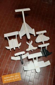 Models WIG , Ground Effect Vehicle. Hover Bike, Ground Effects, Model Airplanes, Vehicle, Wigs, Models, Crafts, Design, Planes