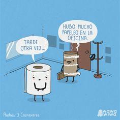 Funny Puns In Spanish Ideas Spanish Jokes, Funny Spanish Memes, Spanish Posters, Spanish Vocabulary, Spanish Lessons, Spanish Class, Funny Puns, Funny Quotes, Mom Funny