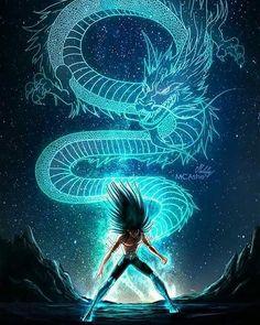 Welcome to Saint Seiya Amino! This is for all the Saint Seiya Fans out there! Dragon Wallpaper Iphone, Hd Wallpaper, Zodiac Knights, Manga Anime, Anime Art, Dragon Artwork, Beautiful Dragon, Print Artist, Anime Comics