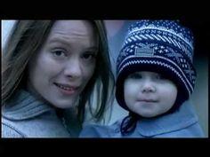 The Bridge- Official 2005 - YouTube Het verhaal van een vader die moest kiezen tussen zijn zoon en een trein vol mensen. Zoals God de aarde liefhad en zijn enig geboren zoon gaf ... voor ons. Engels; weinig woorden.