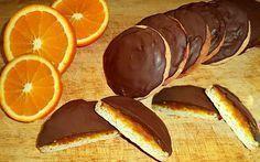 Μπισκότα υπέροχα μαλακά γεμιστά!! ~ ΜΑΓΕΙΡΙΚΗ ΚΑΙ ΣΥΝΤΑΓΕΣ
