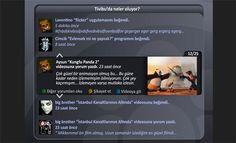 TTNET Sosyal Tivi ile sosyal medya TV'de http://www.tchnlgc.com/ttnet-sosyal-tivi-ile-sosyal-medya-tvde/