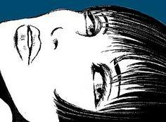 Mundo da Leitura e do entretenimento faz com que possamos crescer intelectual!!!: HQ erótico italiana Valentina será licenciada no B...