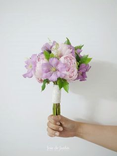 wedding bouquet,