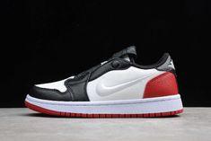 Off White x Air Jordan 1 pojawią się w kolejnej świeżej