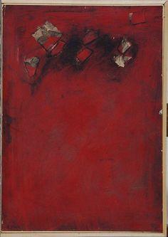 Νίκος Κεσσανλής Nikos Kessanlis Greek Art, Greece, Abstract Art, Paintings, Artists, Greek, Kunst, Greece Country, Paint