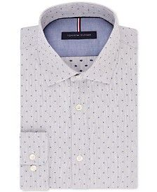 tommy hilfiger men shirts - Shop for and Buy tommy hilfiger men shirts Online - Macy's