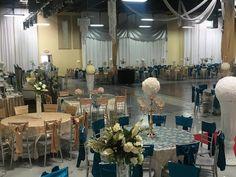 Salones de fiesta para bodas y quinceaneras. Ballrooms and Banquet Halls in Dallas TX - International Event Center in Dallas T