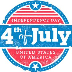 july 4th 2015 holiday usps