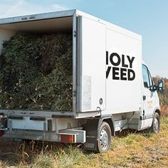 Drying our outdoor CBD Fields, Outdoor, Outdoors, Outdoor Games, The Great Outdoors