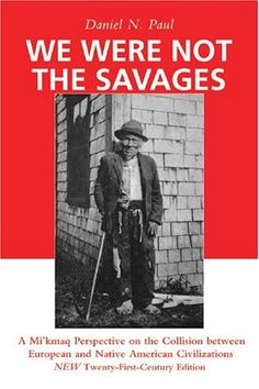 We Were Not the Savages relates the untold story of the genocidal British assault upon North American First Nations. Native American Movies, Native American Wisdom, Native American Photos, American History, American Indians, Silence In The Library, Books To Read, My Books, Indigenous Education