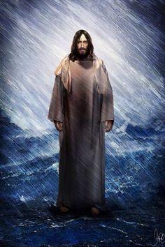 Jesus                                                                                                                                                                                 Mais