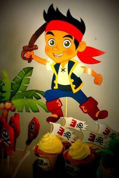 A hoy! José Ignacio! | CatchMyParty.com