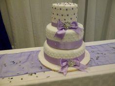 South Africa Wedding Cakes & Wedding Chocolate - Cake Angel