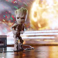 guardians of the galaxy vol. 2 | Tumblr