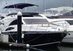 #Yacht #for #sale #hongkong , visit : http://www.asia-boating.com/about-us/company-profile/