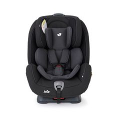 stages™- our reddot award winner Joie Baby, Extended Rear Facing, Baby Wish List, Best Safes, Kids Seating, Mother And Baby, Baby Toys, Baby Car Seats, To My Daughter