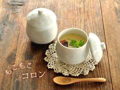 steam egg pot