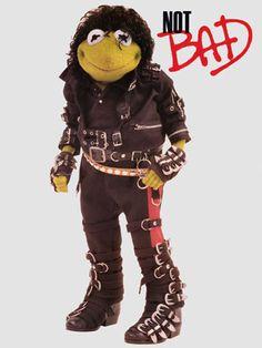 Sesame Street Muppets, Sesame Street Characters, Cartoon Characters, Kermit And Miss Piggy, Kermit The Frog, Jim Henson, Die Muppets, Sapo Kermit, Sapo Meme